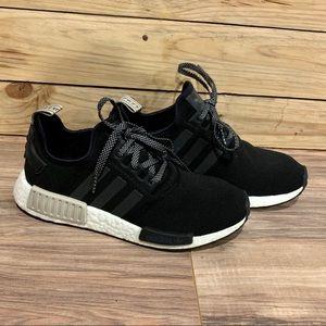 Adidas Boost Marque Size 8